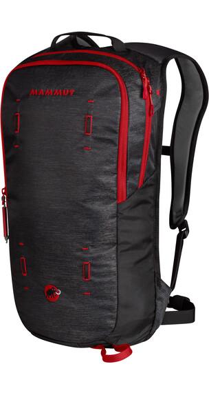 Mammut Nirvana Rocker 20 Backpack black